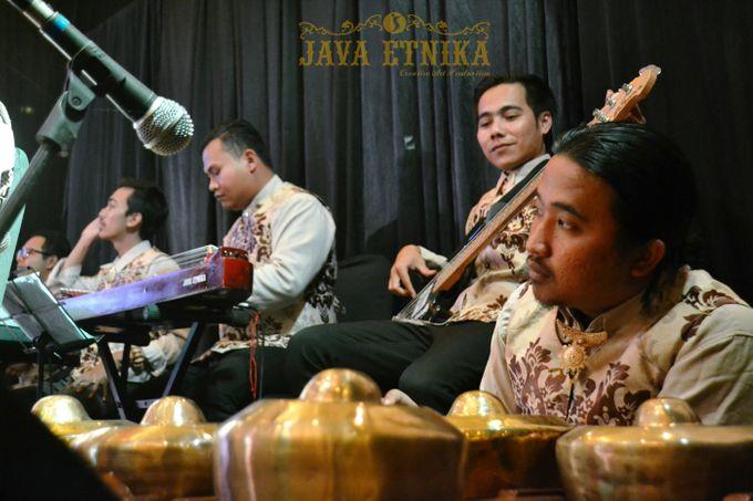 Seminar Nasional Politeknik Piksi Ganesha Bandung by Javaetnika - 006