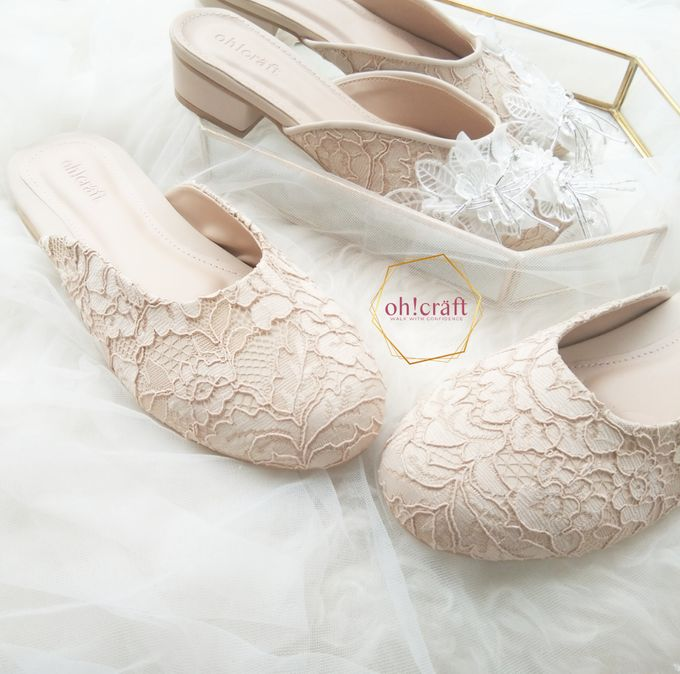 April 2020 Collections by Ohcraft Shoes - 028