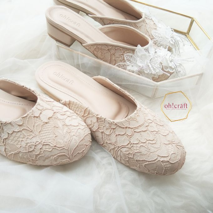 April 2020 Collections by Ohcraft Shoes - 035