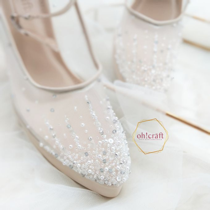 May 2020 Collections by Ohcraft Shoes - 023