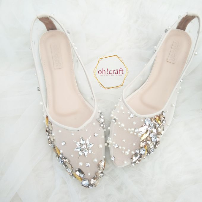 May 2020 Collections by Ohcraft Shoes - 021