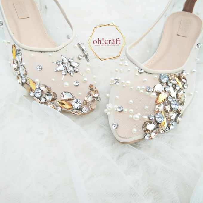 May 2020 Collections by Ohcraft Shoes - 032