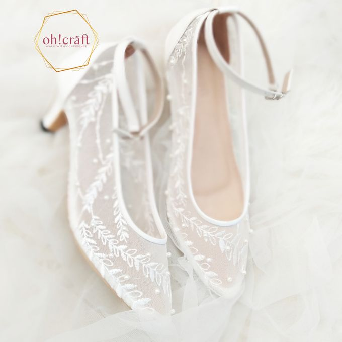 June 2020 Collections by Ohcraft Shoes - 007