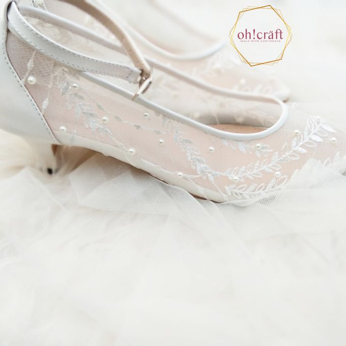 June 2020 Collections by Ohcraft Shoes - 011