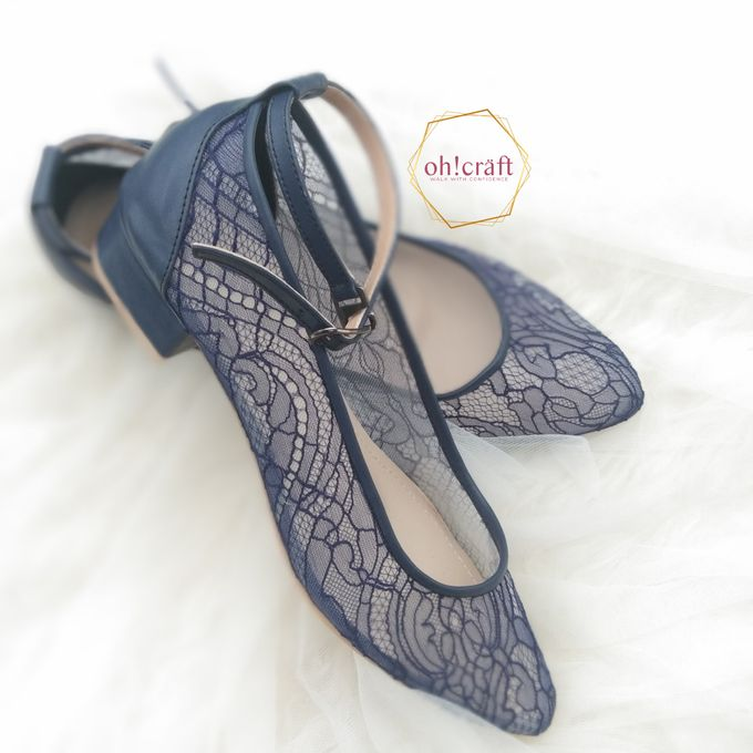 June 2020 Collections by Ohcraft Shoes - 016