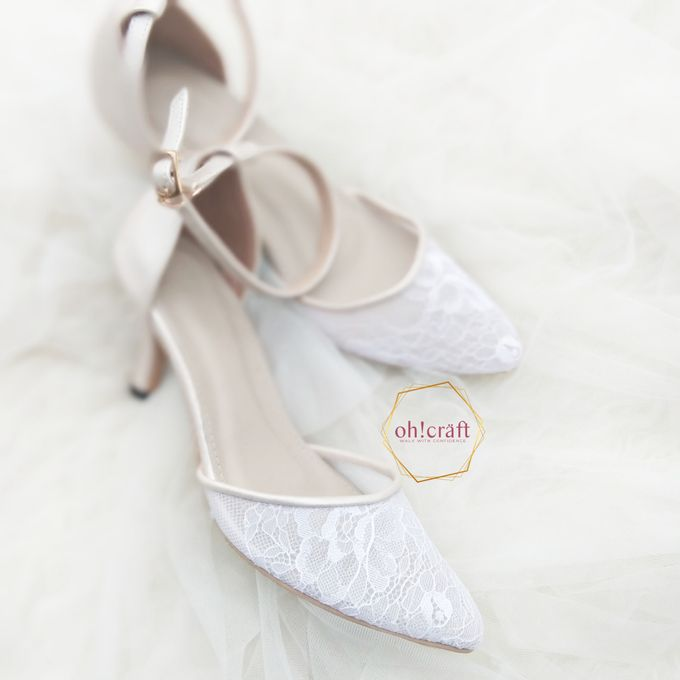 June 2020 Collections by Ohcraft Shoes - 001