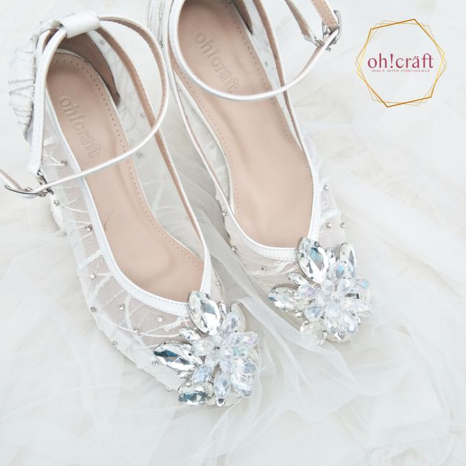 July 2020 Collections by Ohcraft Shoes - 031