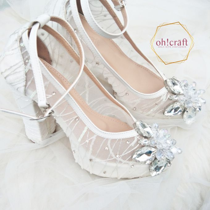 June 2020 Collections by Ohcraft Shoes - 005