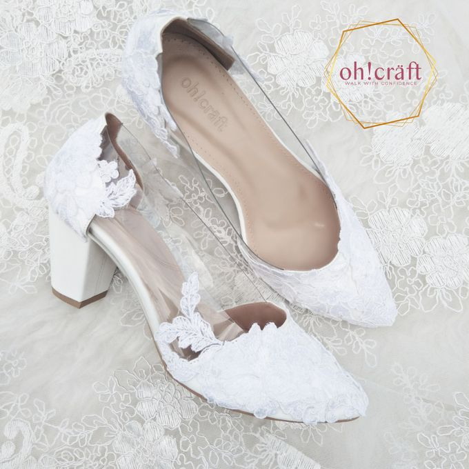 June 2020 Collections by Ohcraft Shoes - 010