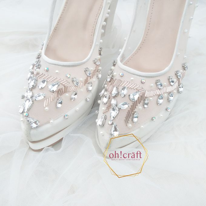 July 2020 Collections by Ohcraft Shoes - 048