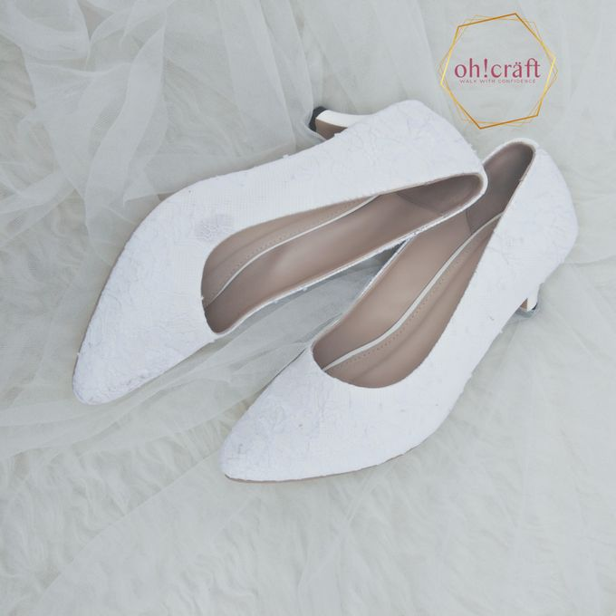 June 2020 Collections by Ohcraft Shoes - 009