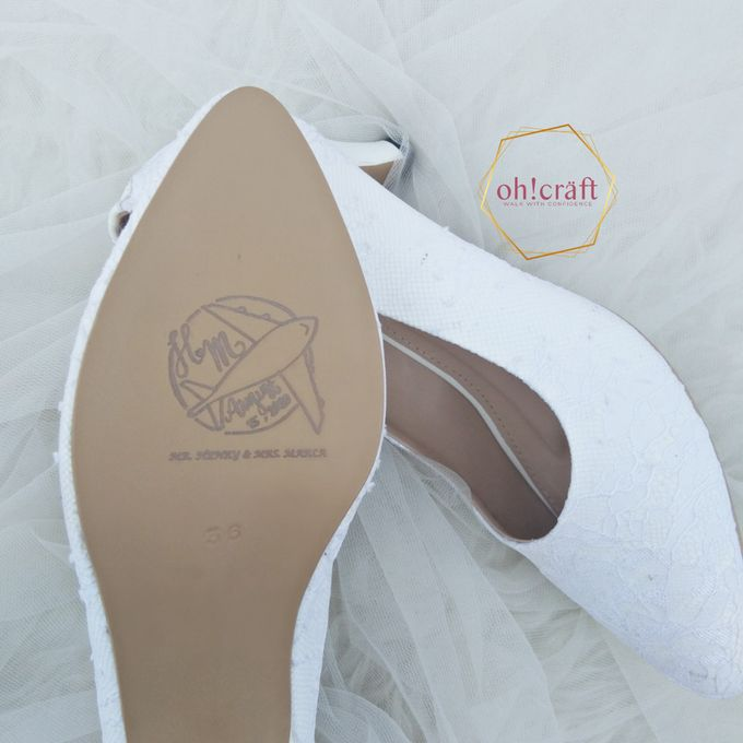 June 2020 Collections by Ohcraft Shoes - 014