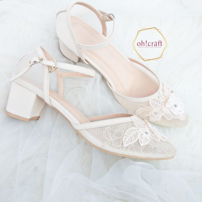 July 2020 Collections by Ohcraft Shoes - 038