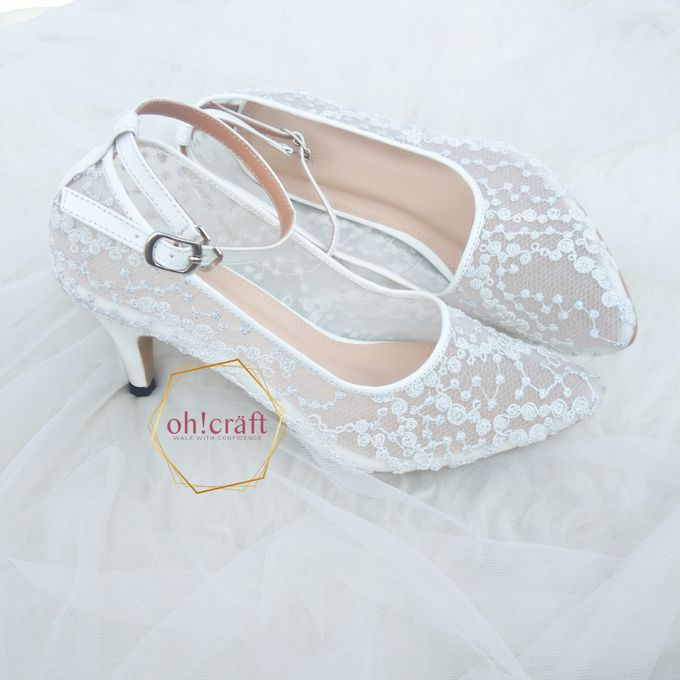 July 2020 Collections by Ohcraft Shoes - 029