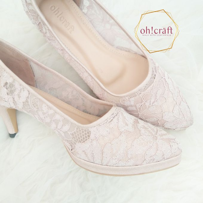 July 2020 Collections by Ohcraft Shoes - 013