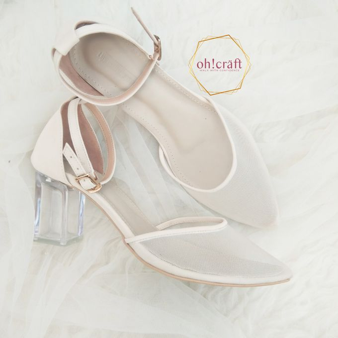 July 2020 Collections by Ohcraft Shoes - 027