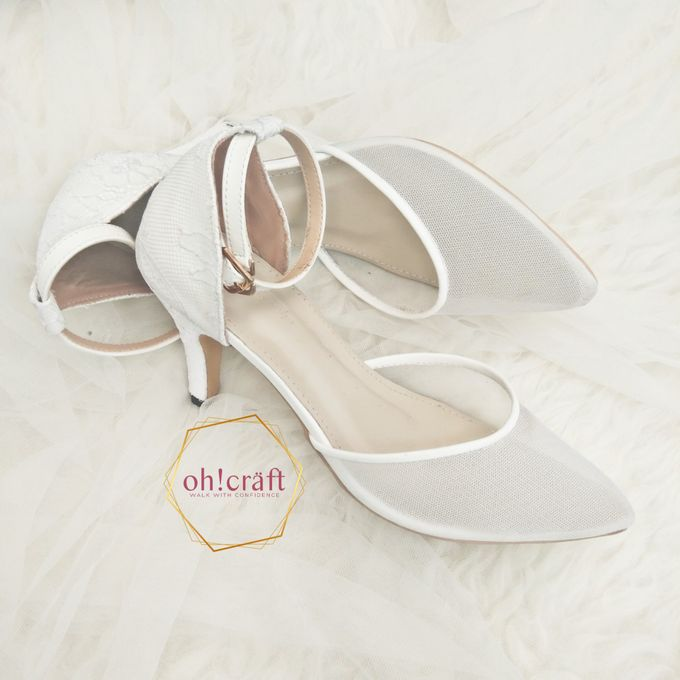 July 2020 Collections by Ohcraft Shoes - 011
