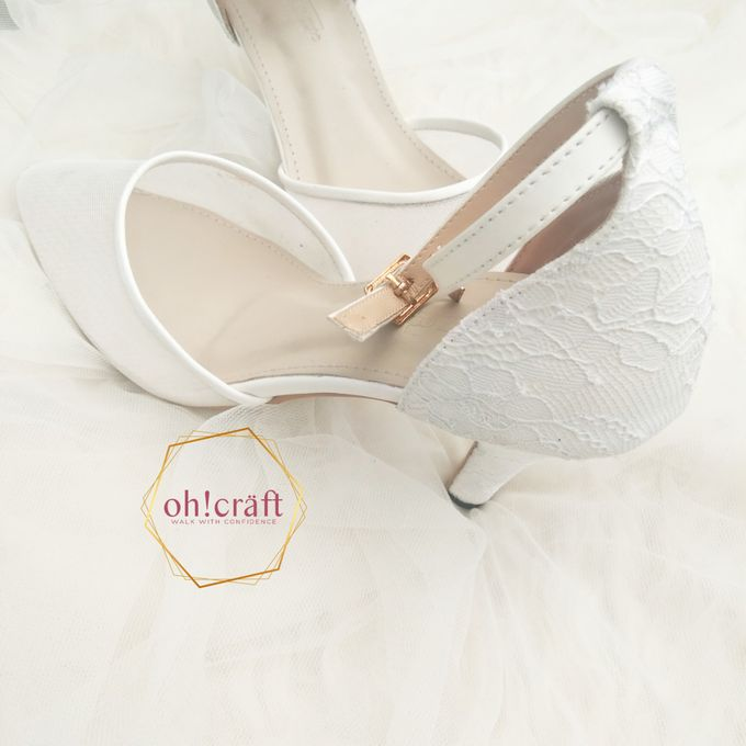 July 2020 Collections by Ohcraft Shoes - 017