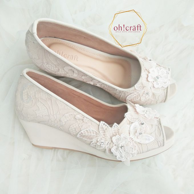 July 2020 Collections by Ohcraft Shoes - 018