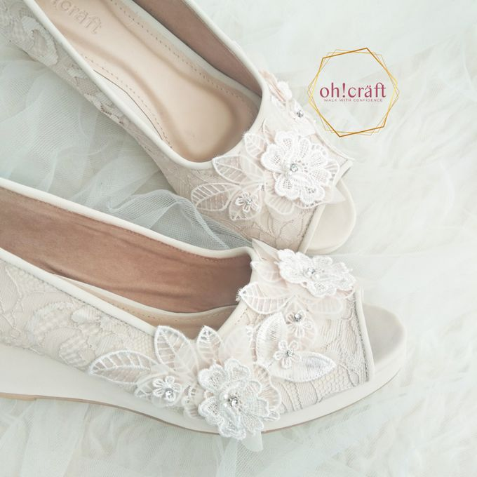 July 2020 Collections by Ohcraft Shoes - 039