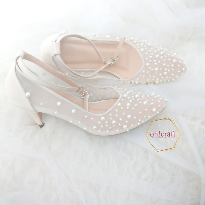 July 2020 Collections by Ohcraft Shoes - 025