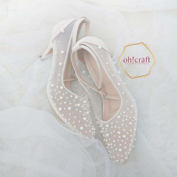 July 2020 Collections by Ohcraft Shoes - 007