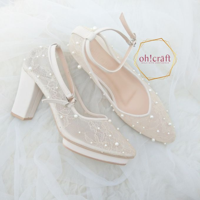 July 2020 Collections by Ohcraft Shoes - 030