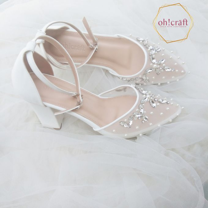 July 2020 Collections by Ohcraft Shoes - 002