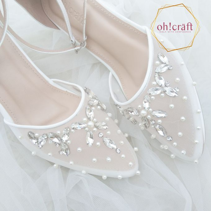 July 2020 Collections by Ohcraft Shoes - 023
