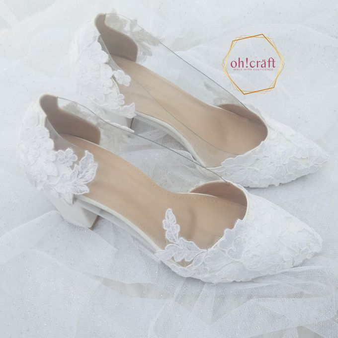 July 2020 Collections by Ohcraft Shoes - 042