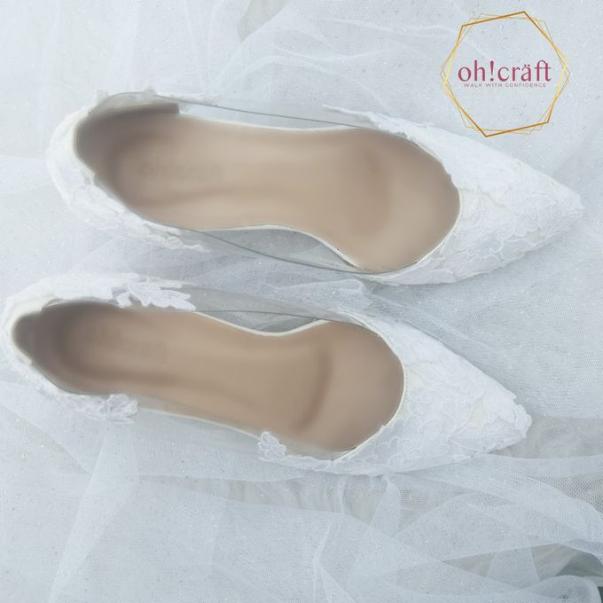 July 2020 Collections by Ohcraft Shoes - 021