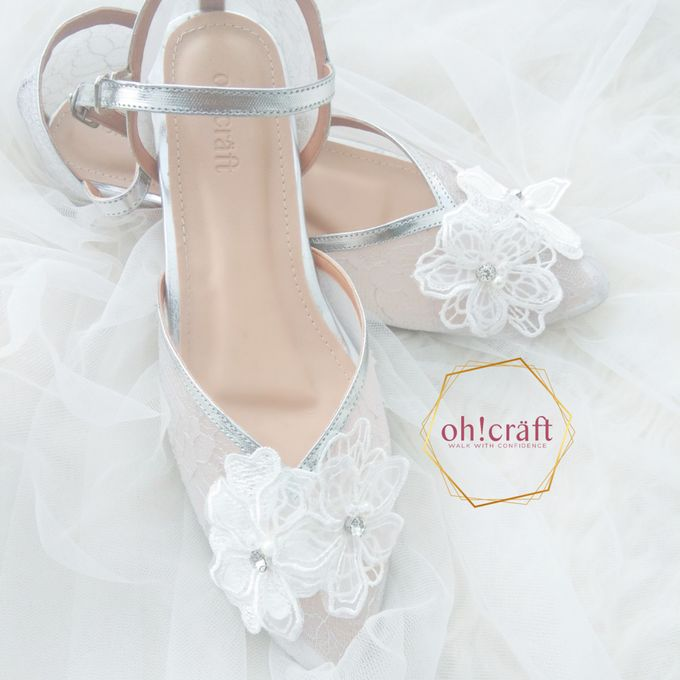 July 2020 Collections by Ohcraft Shoes - 028