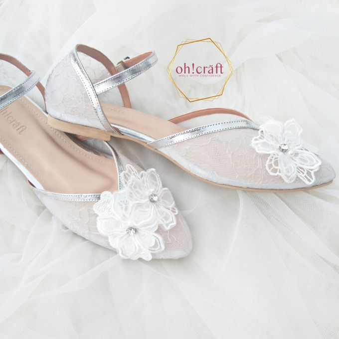 July 2020 Collections by Ohcraft Shoes - 024