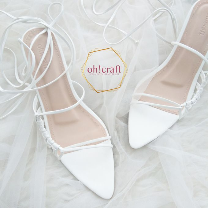 July 2020 Collections by Ohcraft Shoes - 026