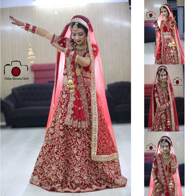 Wedding by Balajee Memories World - 001