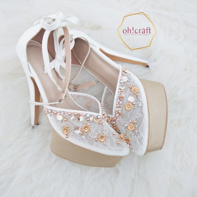 July 2020 Collections by Ohcraft Shoes - 033