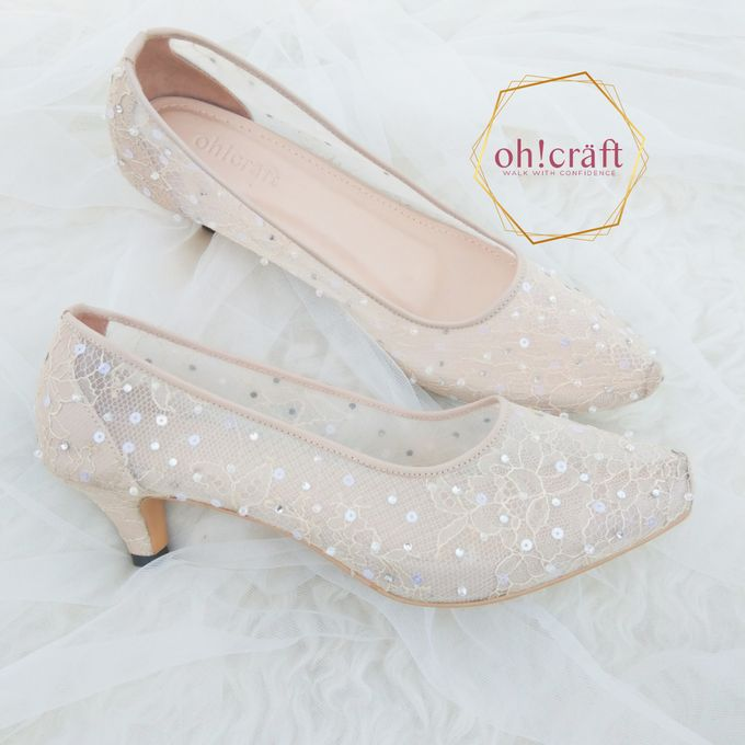 July 2020 Collections by Ohcraft Shoes - 015