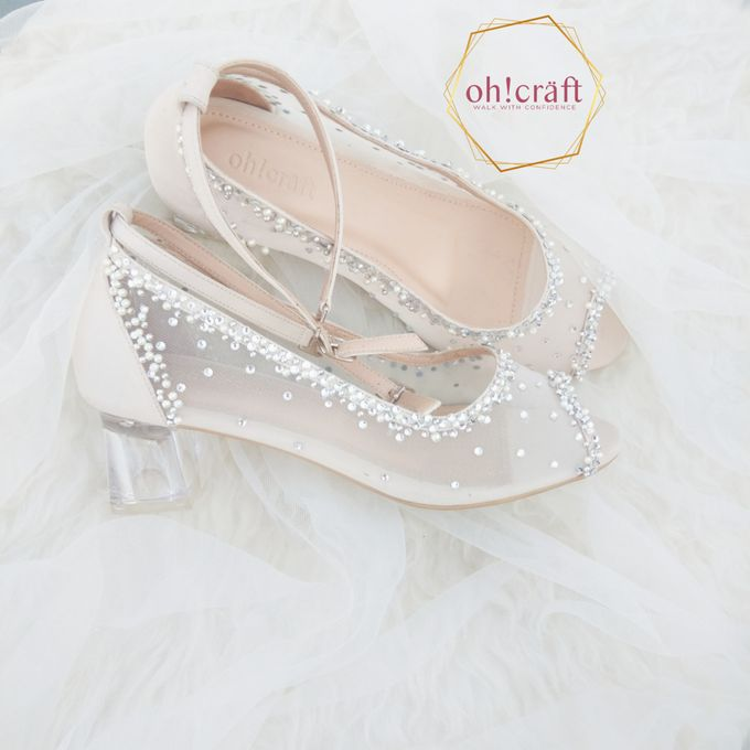 July 2020 Collections by Ohcraft Shoes - 012