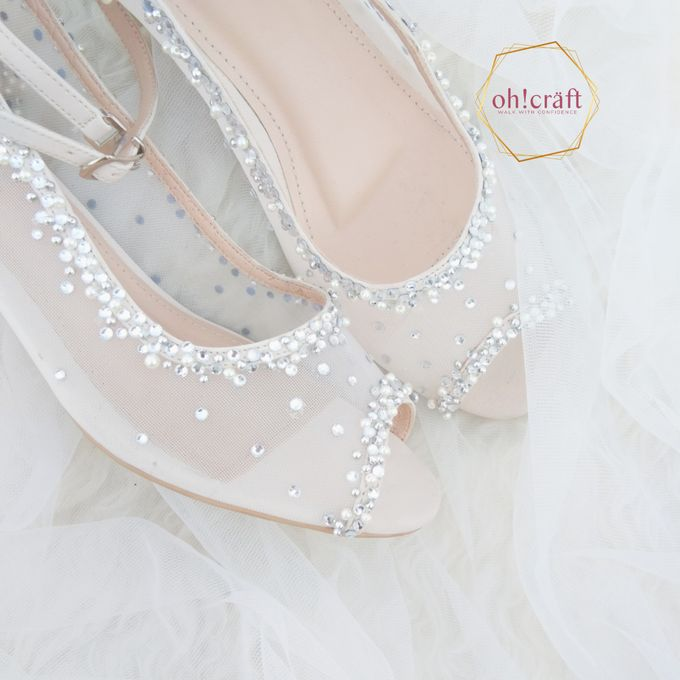 July 2020 Collections by Ohcraft Shoes - 009