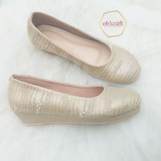 July 2020 Collections by Ohcraft Shoes - 019