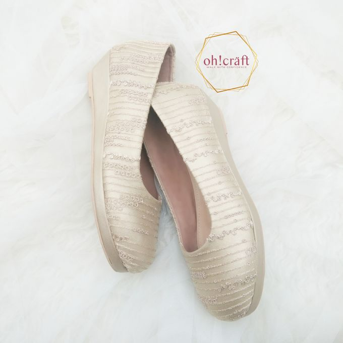 July 2020 Collections by Ohcraft Shoes - 016