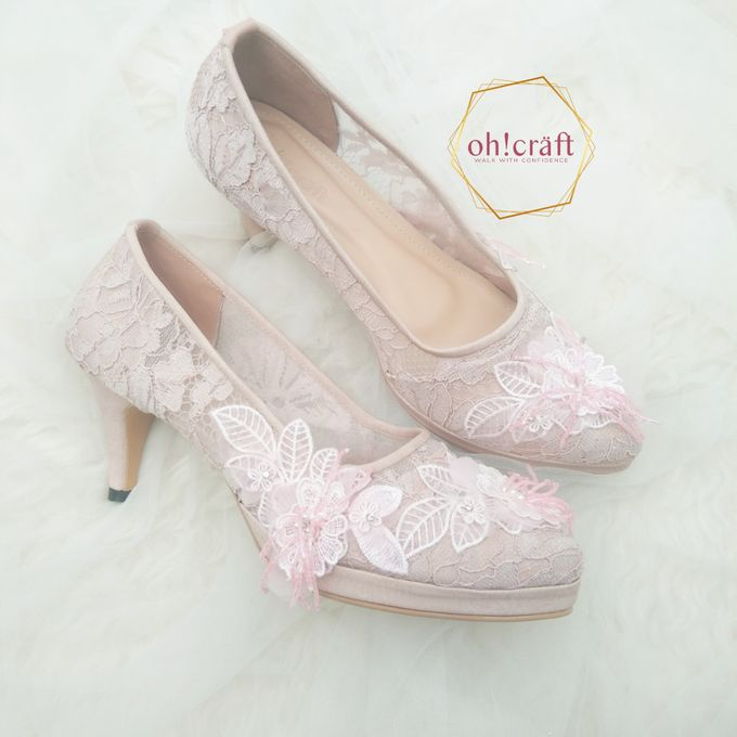July 2020 Collections by Ohcraft Shoes - 006