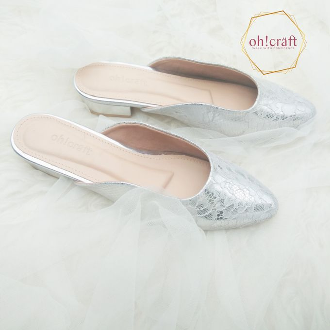 July 2020 Collections by Ohcraft Shoes - 022