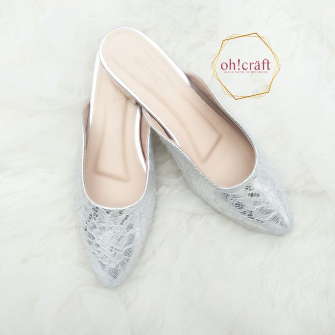 July 2020 Collections by Ohcraft Shoes - 005