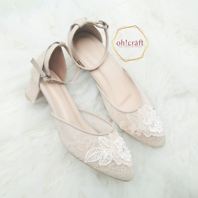 July 2020 Collections by Ohcraft Shoes - 014