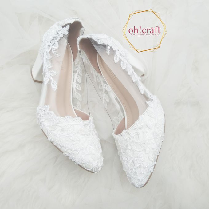 July 2020 Collections by Ohcraft Shoes - 003