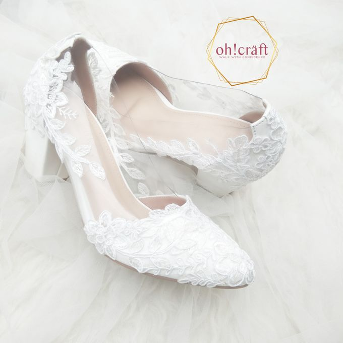 July 2020 Collections by Ohcraft Shoes - 004