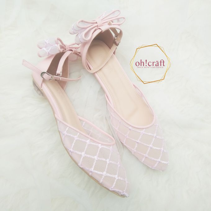 July 2020 Collections by Ohcraft Shoes - 008