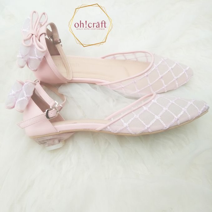 July 2020 Collections by Ohcraft Shoes - 010