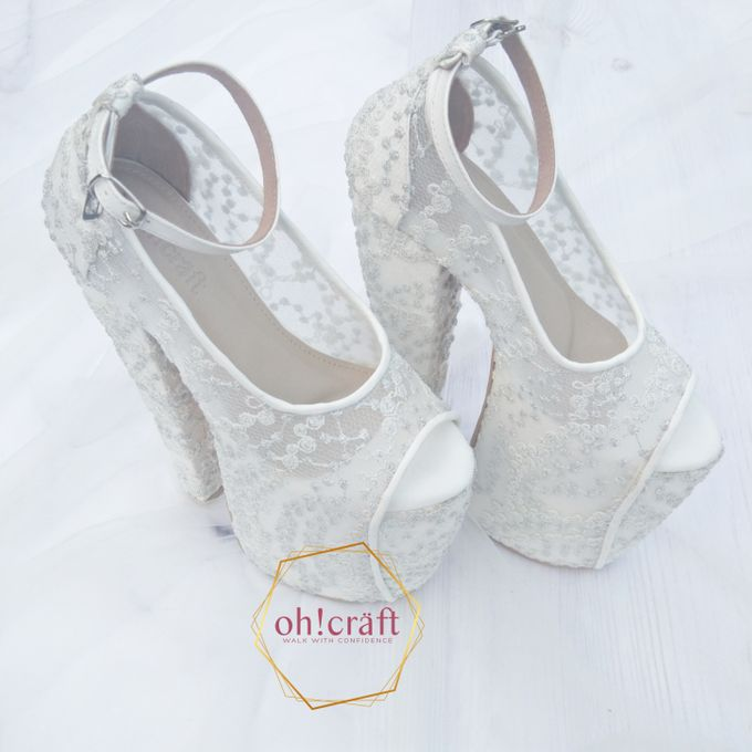 August 2020 by Ohcraft Shoes - 018
